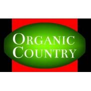 ORGANIC-COUNTRY