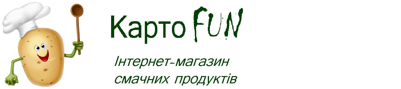 KartoFUN